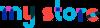 ABcommerces
